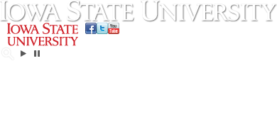 Iowa State University College of Veterinary Medicine